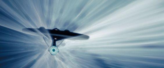 USS_Enterprise_(alternate_reality)_at_warp