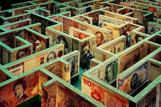 Macroeconomic-Therory-